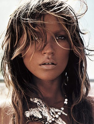 Sexy Beach Hair Summer Please……..Obsessed…