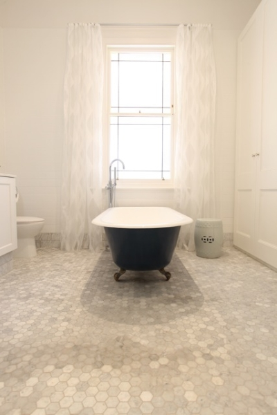 I. LOVE. MARBLE…Honed, Polished, Carrara, Calcutta, Grigio Cornica..It Just Doesn't Matter…I.LOVE.MARBLE.