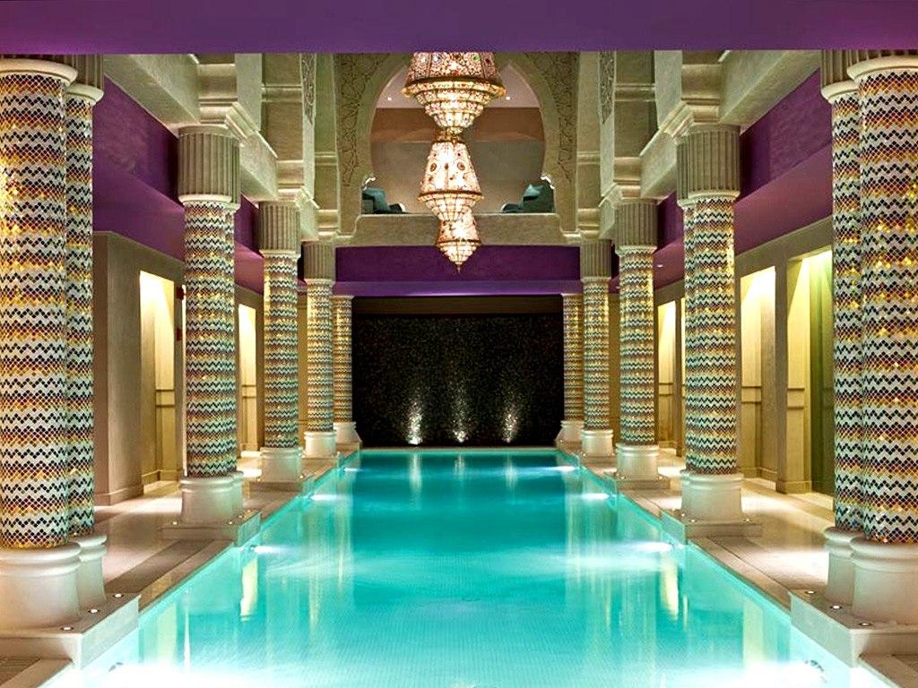 item0.size.so-spa-at-hotel-old-cataract-aswan-egypt-2