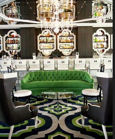 KELLY-WEARSTLER-Lounge