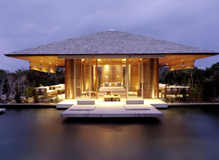 Villa Versus Hotels..Whats your HolidayStyle??