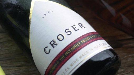 598511-croser