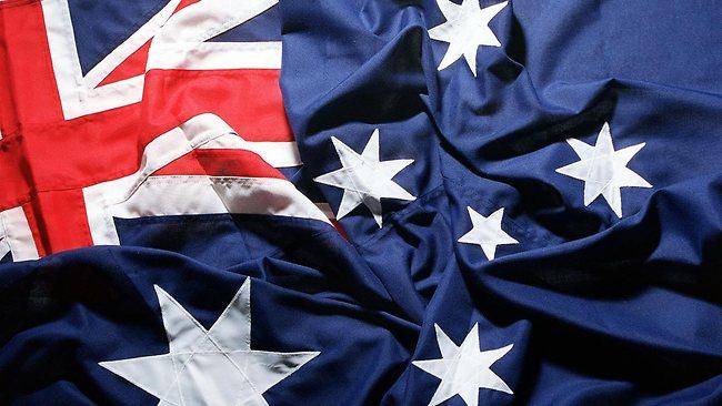 913187-australian-flag