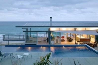 beach-house-contemporer