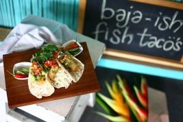 dinner-fishtaco