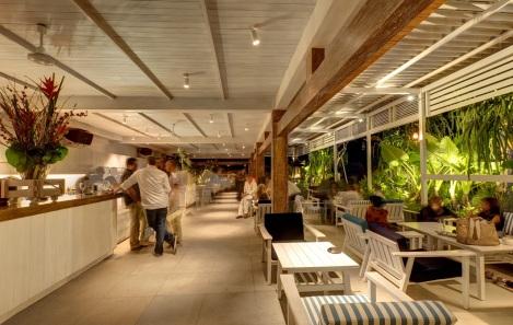 Lounge-Bar-22