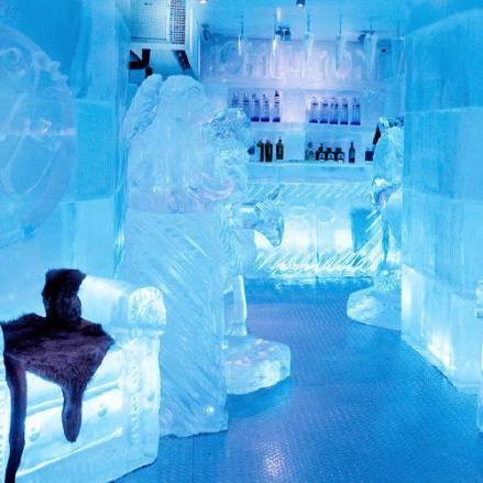 Melb-To-Do-Ice-Lounge