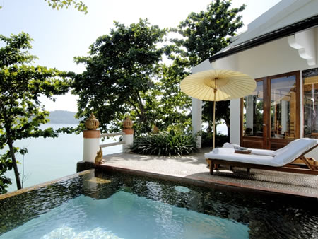 Mom-Tris-Villa- Royale Phuket