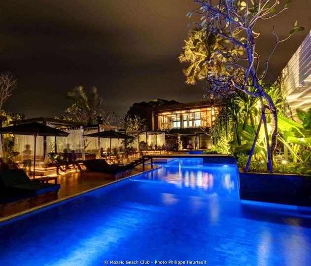 Night-view1