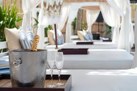 Bali Eat n Drinks Diary part2……
