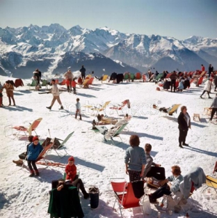 verbier_vacation_52043433