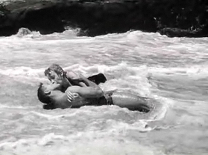 Aloha… Mid Week Hawaiian Inspiration..My Top Movie Picks on Location InHawaii