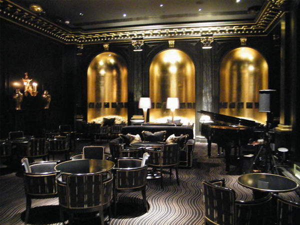 beaufort_bar_savoy