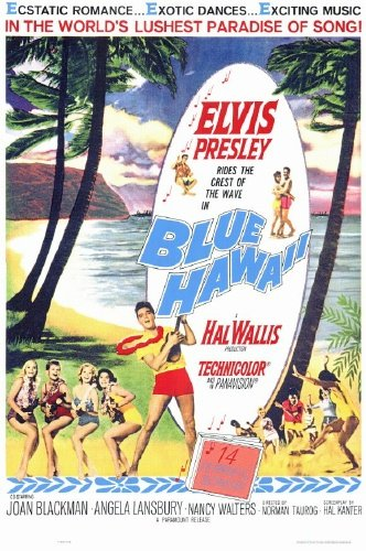 blue-hawaii-1961-1