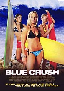 blue_crush