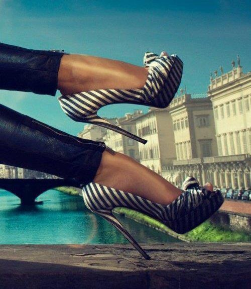 Zebra Rug Los Angeles: Zebra Darling..You Make Me Swoon….