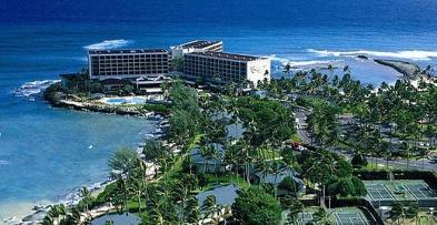 hotel_turtle_bay_01