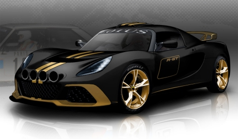 Official-Lotus-Exige-R-GT-with-Black-and-Gold-Colour-Scheme
