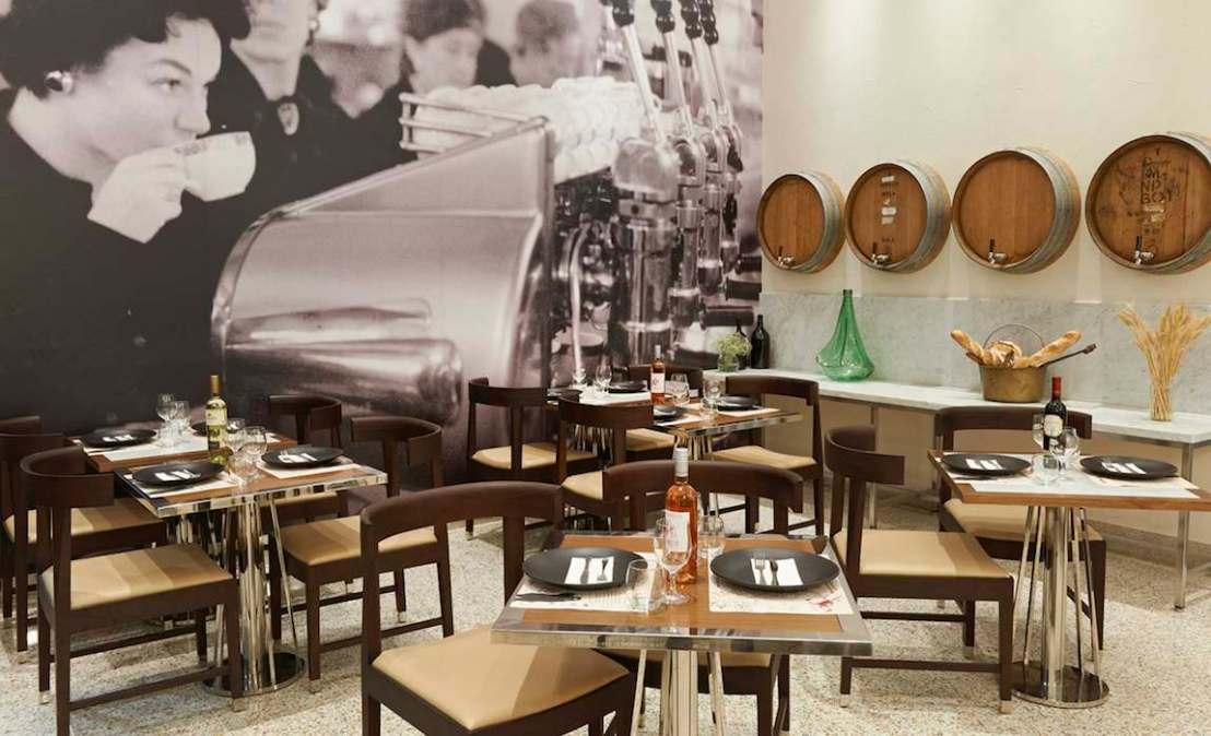 Brunetti_restaurant_LR