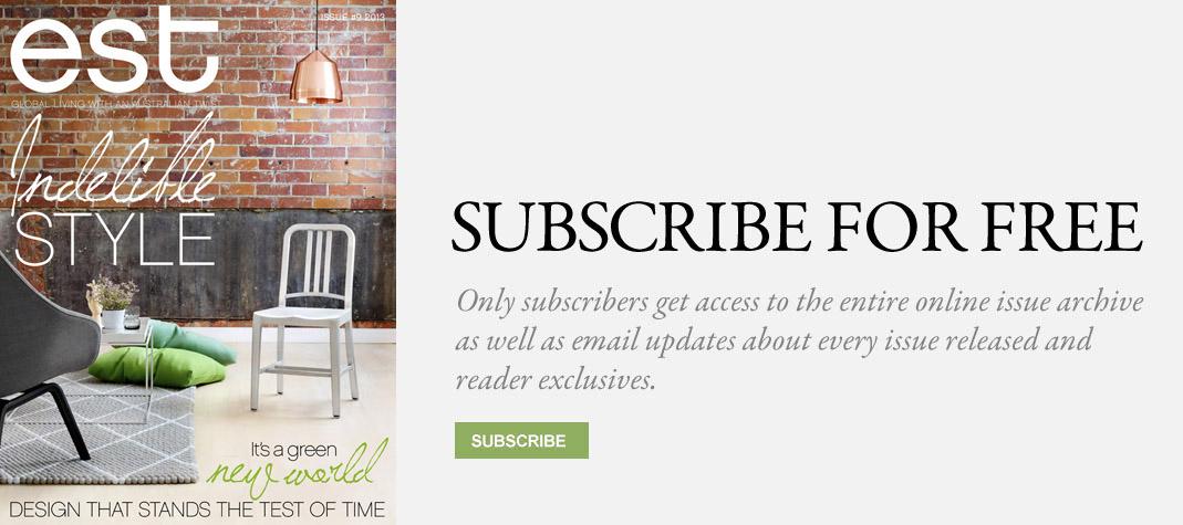 EstMagazine_Subscribe_HEADER