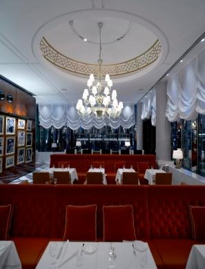 rosetta_dusk_diningroom3-1