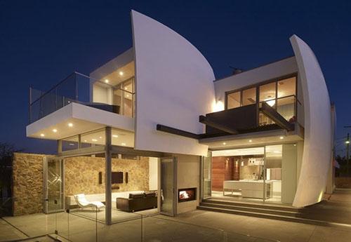 Sydney-Mediterranean-House-Architecture-Design