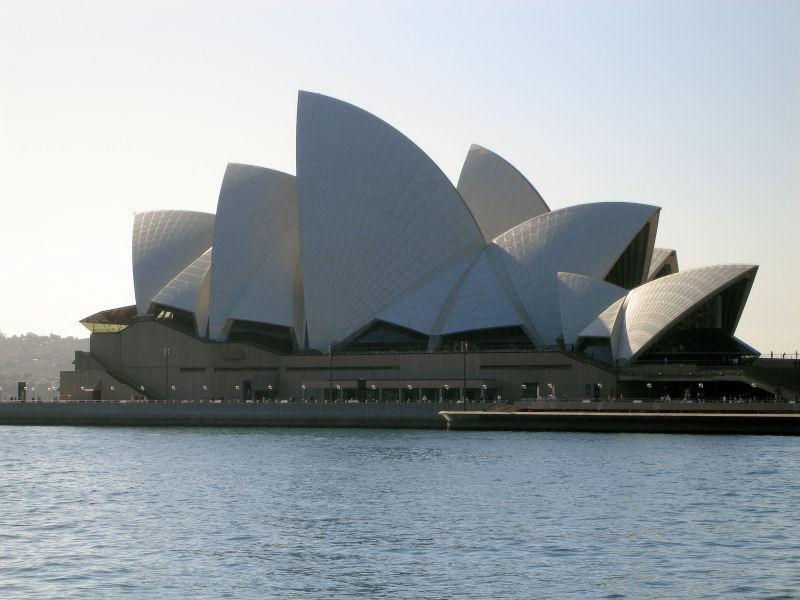 Sydney_Opera
