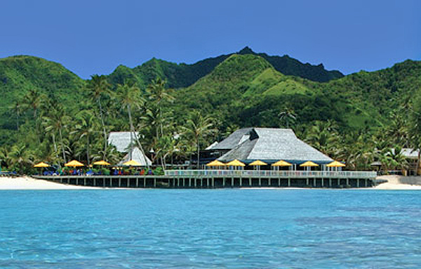 rAROTONGA_COOK_ISLANDS_the_rarotongan_resort_and_spa