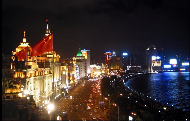 007-shanghai-bund-2-large