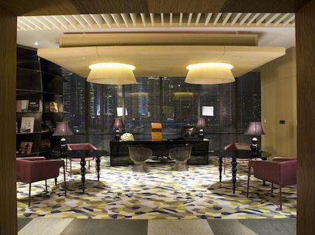 1168-architecture-design-muuuz-hotel-indigo-shanghai-bund-Shiliupu-hba-design-Hirsch-Bedner-Associates-6