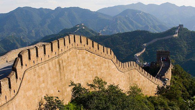 167739-great-wall-of-china