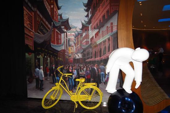 hotel-indigo-shanghai