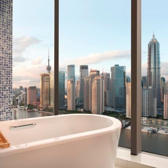 Hotel-Indigo-Shanghai_3