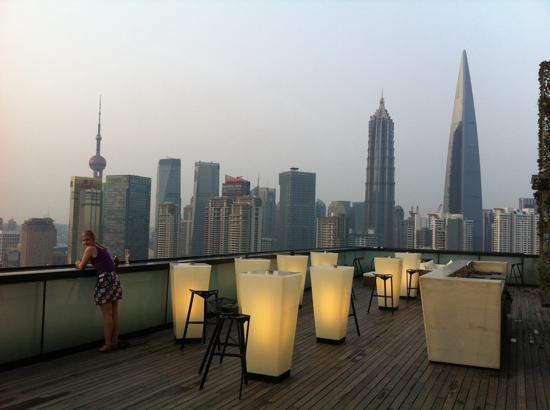 indigo-hotel-rooftop