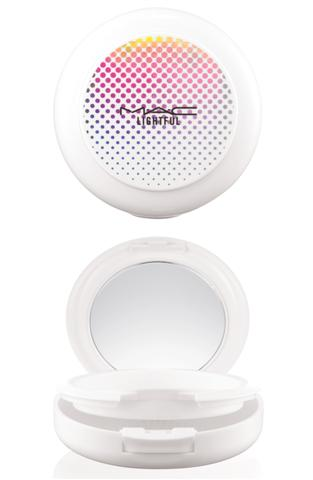 mac_lightful_foundation_empty_compact