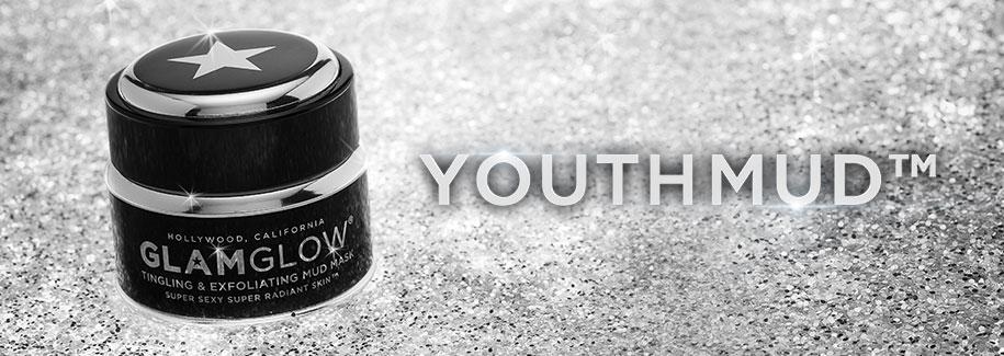 Product-IPA-YOUTHMUD