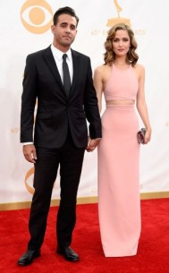 rs_634x1024-130923083211-634-bobby-cannavale-rose-bryne-emmy-ls92313_copy