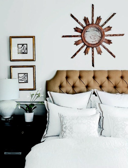 tufted-headboard-sunburst-art2