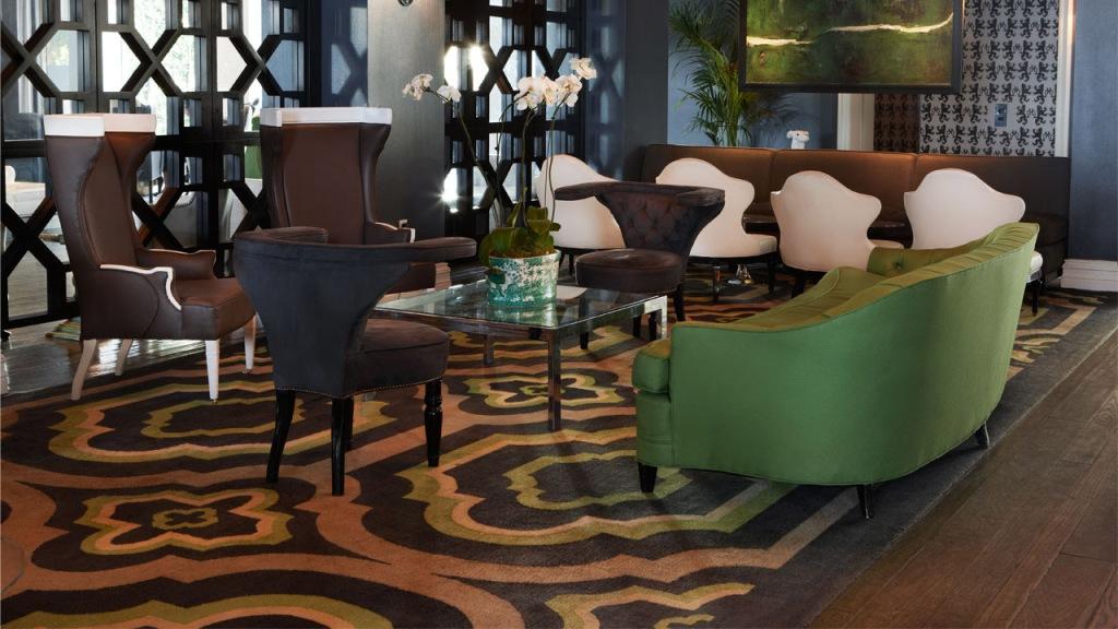 vsm-cameo-bar-seating-1280x720