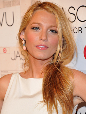 blake-lively-skin-treatment