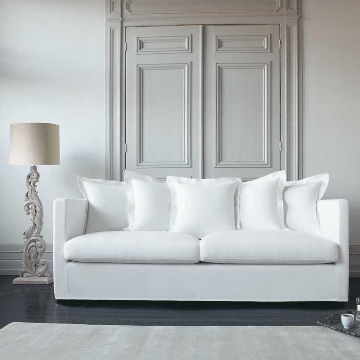 White Hot | Decor allWhite