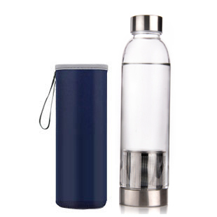 Seal-heat-resistant-glass-bottle-stainless-steel-tea-filter-portable-cup-glass-car-kettle-cup-package.jpg_350x350