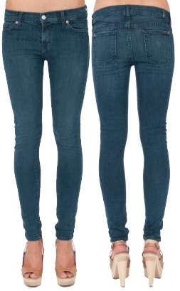 7-For-All-Mankind-The-Skinny-Jeans-Worn-Indigo