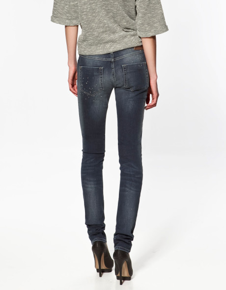 zara-indigo-paint-skinny-jeans-product-2-2914733-217694638_large_flex