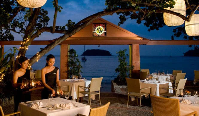 phuket-resorts-boathouse-resort-wine-and-grill-restaurant-665x389