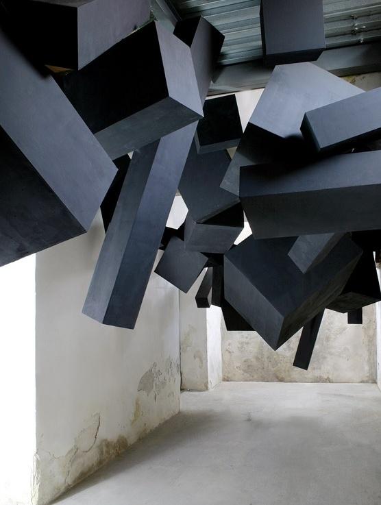 White Chalk Interiors | NoirLust