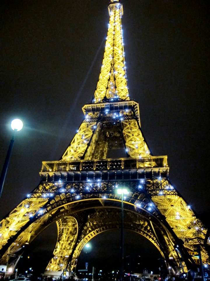 Eiffel_Tower_lights_the_Paris_sky