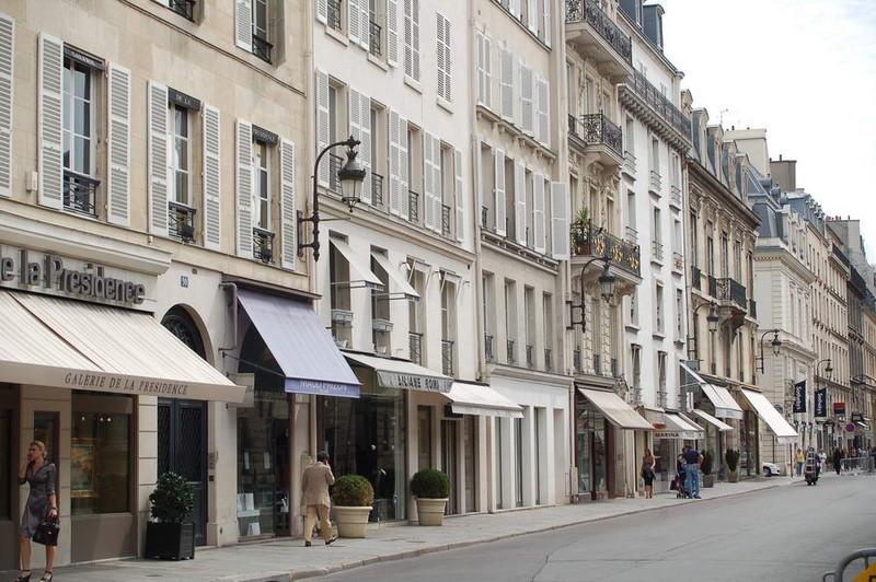 faubourg-saint-honore-rue du_0011