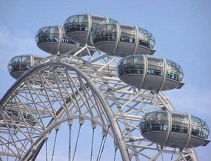 London_Eye. 3