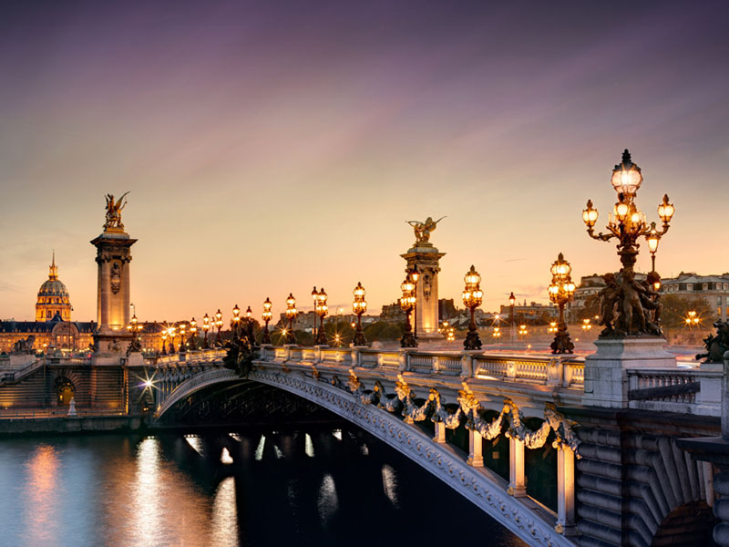 seine_river_cruise_pont_alexandre_III_bridge